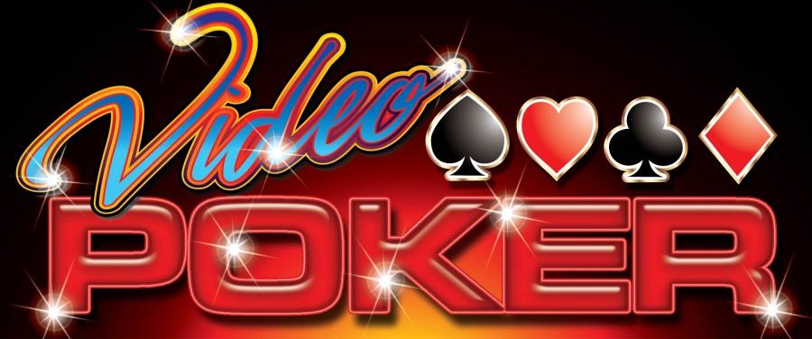 video-poker-glass-e1424188794933